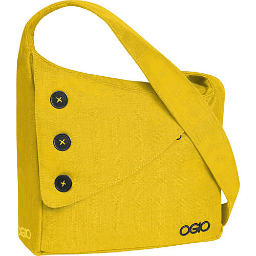 Yellow -  (Currently out of Stock)