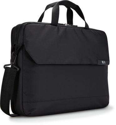 Case Logic Laptop Cases - $ 59.99