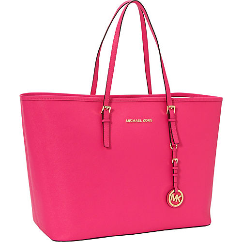 Neon Pink - $194.99 (Currently out of Stock)