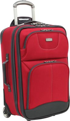 Ricardo Beverly Hills Luggage at Unbeatable Prices