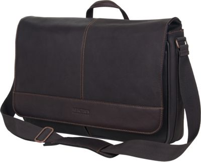 Laptop Bags & Cases | FREE SHIPPING - eBags.com