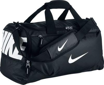 Nike Nike Team Training Small Duffel 10186050