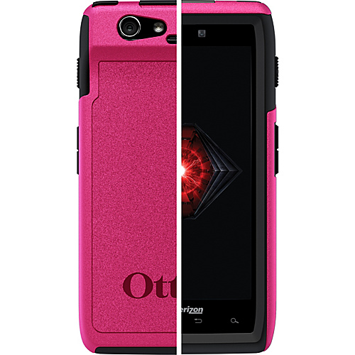 OtterBox Commuter Series for Droid Razr by Motorola