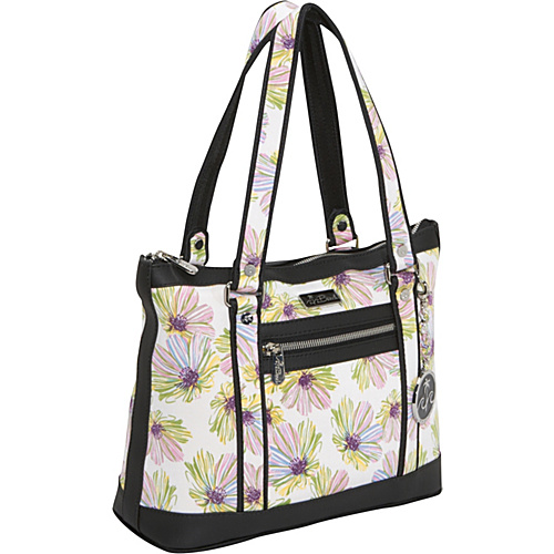 Beach Handbags Jade Cove Beach Small Tote