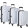 Samsonite Winfield 2 3 Piece Luggage Set