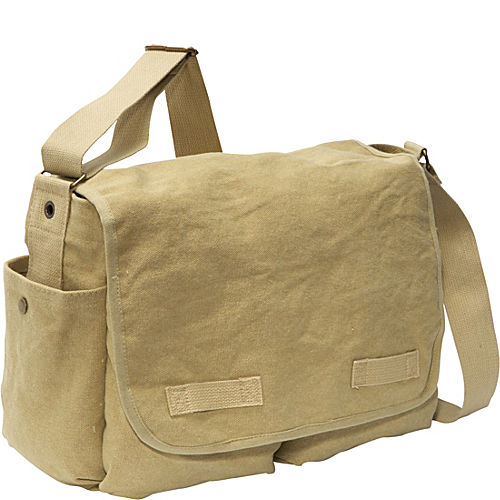 Stonewashed Khaki... - $19.99 (Currently out of Stock)