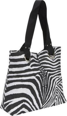 Earth Axxessories Jute Tote