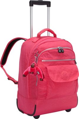 rolling backpacks sale Backpack Tools