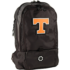 Backpack Collegiate Series Diaper Bag University of Tennessee University of Tennessee