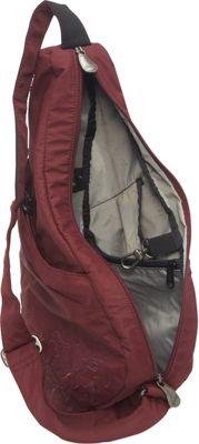 AmeriBag I Love My Life Healthy Back Bag 5 Colors Backpack ...