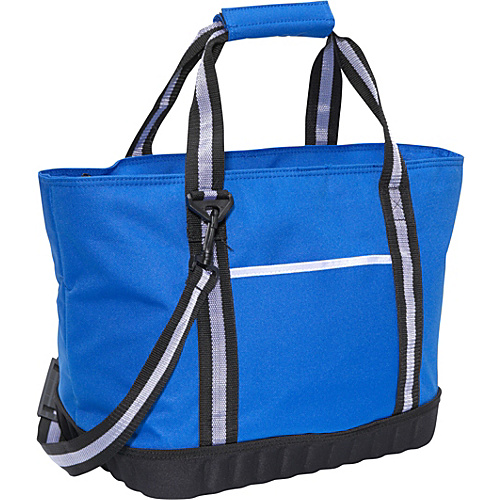 Bellino 36 Pack Cooler - Blue