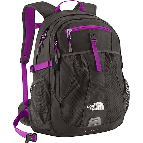 The North Face Women's Recon Backpack (2 colors)