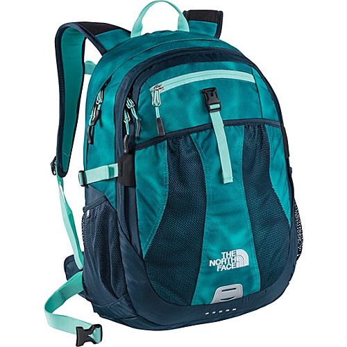 The North Face Recon Women's  Backpacks (6 colors)