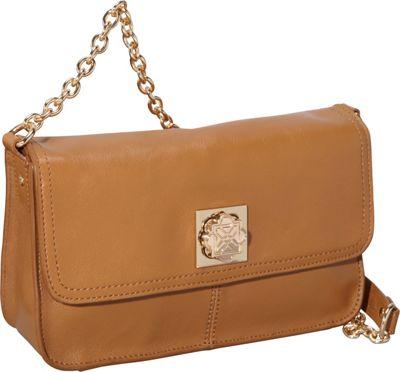 Piazza - Valentina Shoulder Bag