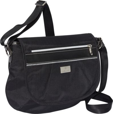 Eagle Creek Kensley Shoulder Bag Reviews 64