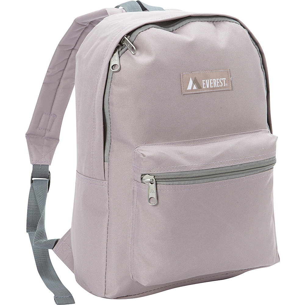 Everest Basic Backpack Melody - Everest Everyday Backpacks - Backpacks, Everyday Backpacks