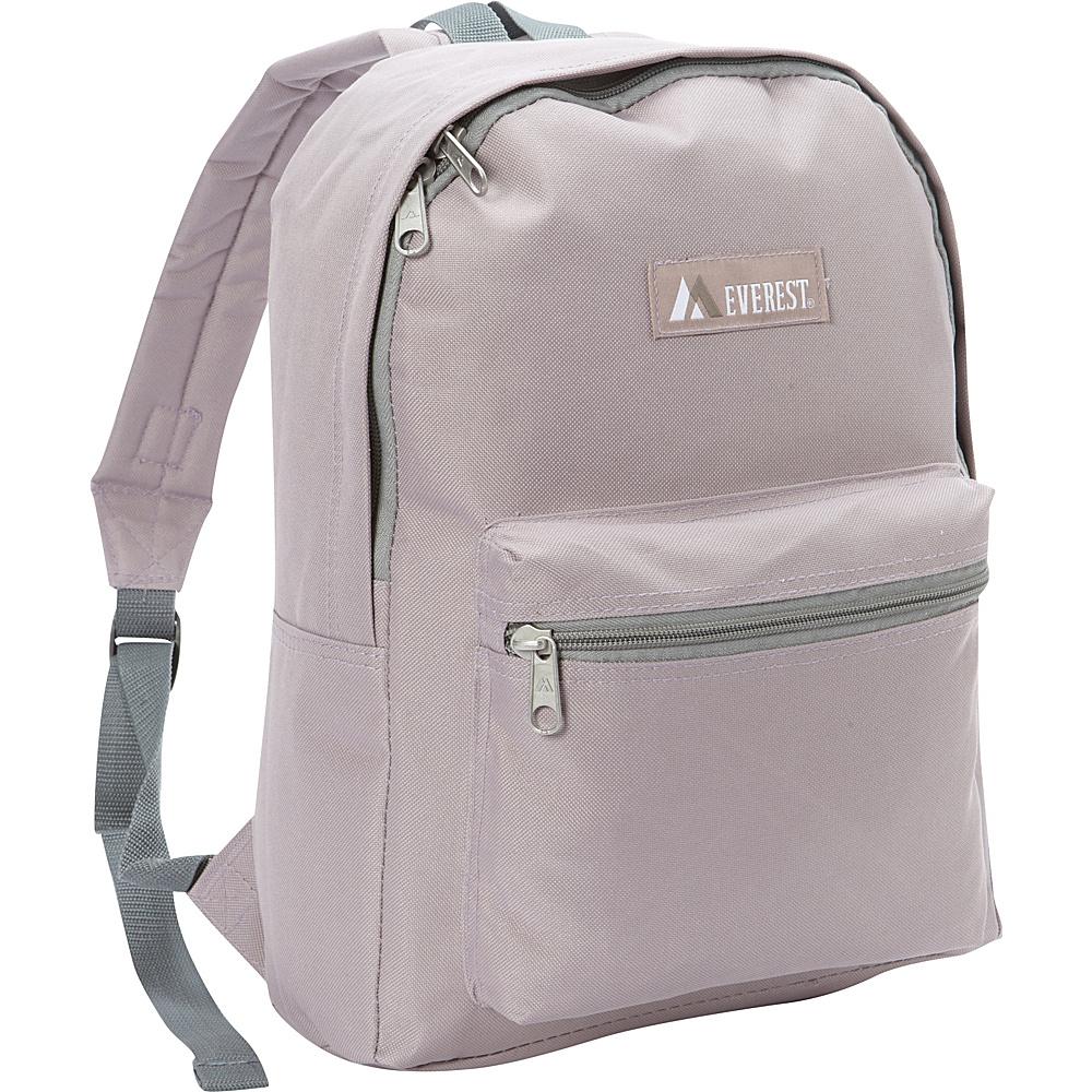 Everest Basic Backpack Melody - Everest Everyday Backpacks - Backpacks, Everyday Backpacks