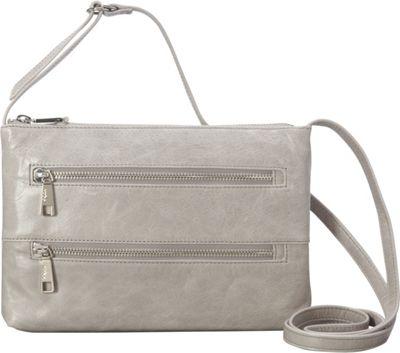 Hobo Mara Cloud - Hobo Leather Handbags