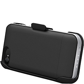 Belt Clip for Juice Pack for iPhone 4 / 4S Black