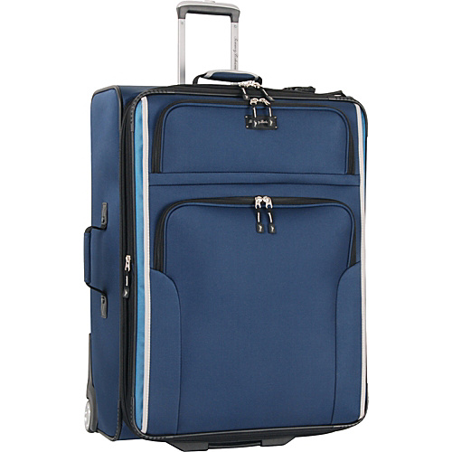 Tommy Bahama Luggage Deep Sea 28