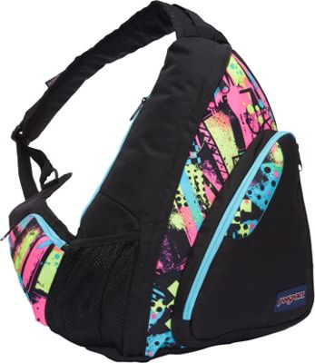 Jansport Air Products On Sale