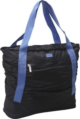 Under Armour Shoulder Bag 79