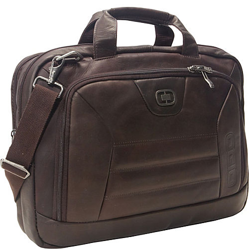 Brown - $99.99 (Currently out of Stock)