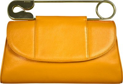 BODHI Signature Safety Clutch