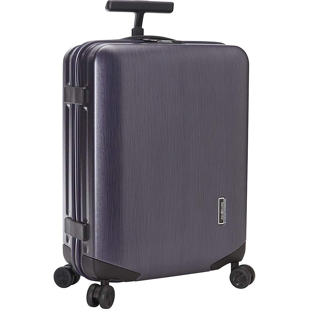 Samsonite Luggage, Suitcases & Bags | Luggage Pros% Low Price Guarantee· 40+ Years of Experience· Free Shipping· Free Returns1,+ followers on Twitter.