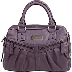 Mimi Camera Bag Lavender