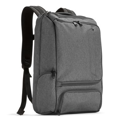 eBags Professional Slim Laptop Backpack - eBags.com