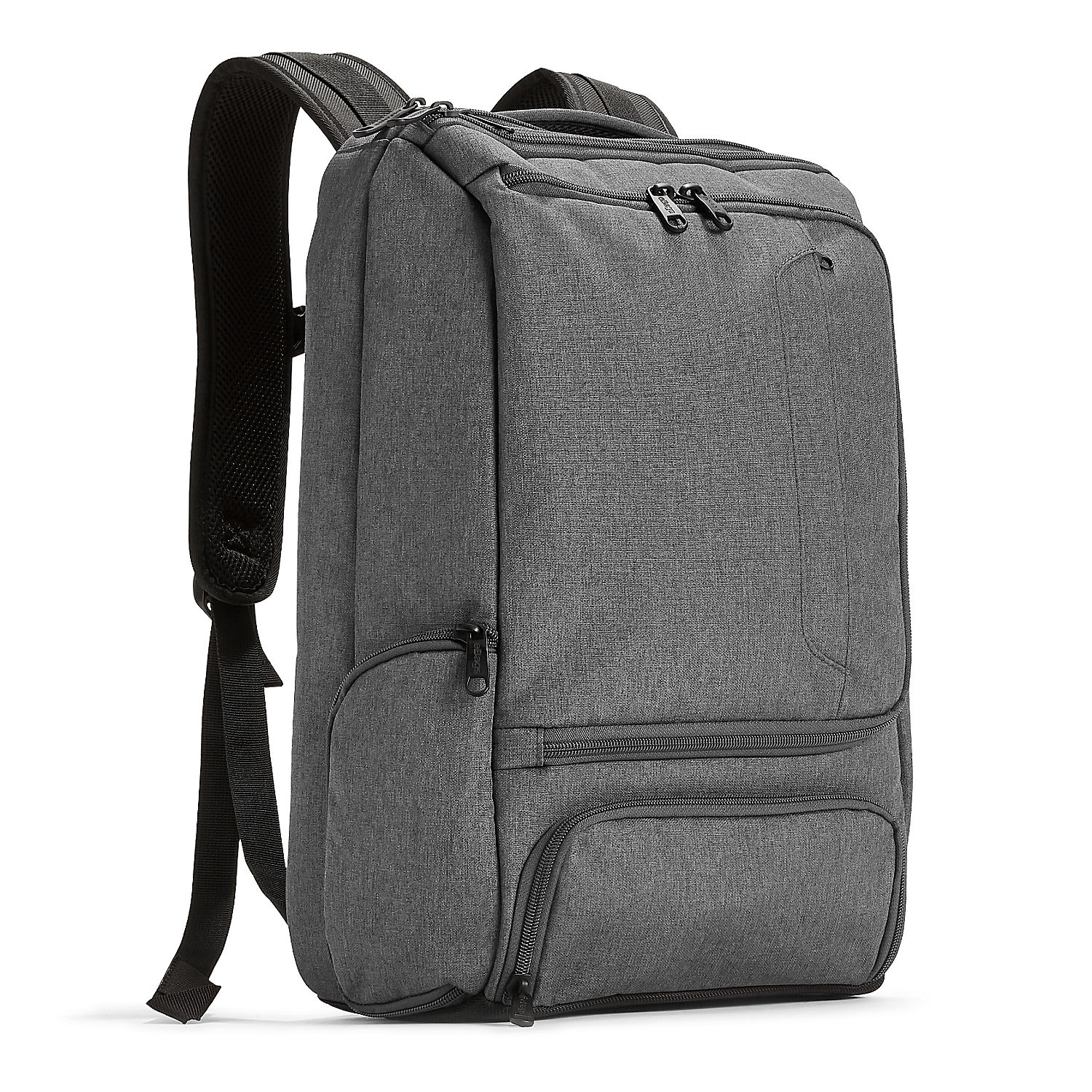 best business travel backpack Backpack Tools