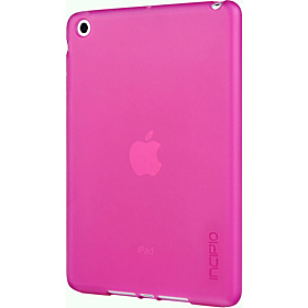 NGP for iPad mini Translucent Orchid Pink