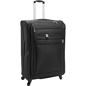 Helium SuperLight Spinners 29'' Exp. Trolley Black