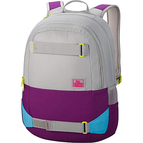 dakine-option-27l-tubular-dakine-laptop-backpacks