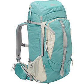sale item: Kelty Pawnee 35 Liter Women's Backpack