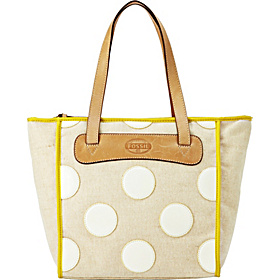 Key Per Dot Shopper Bone