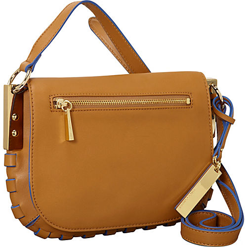 Caramel - $177.99 (Currently out of Stock)