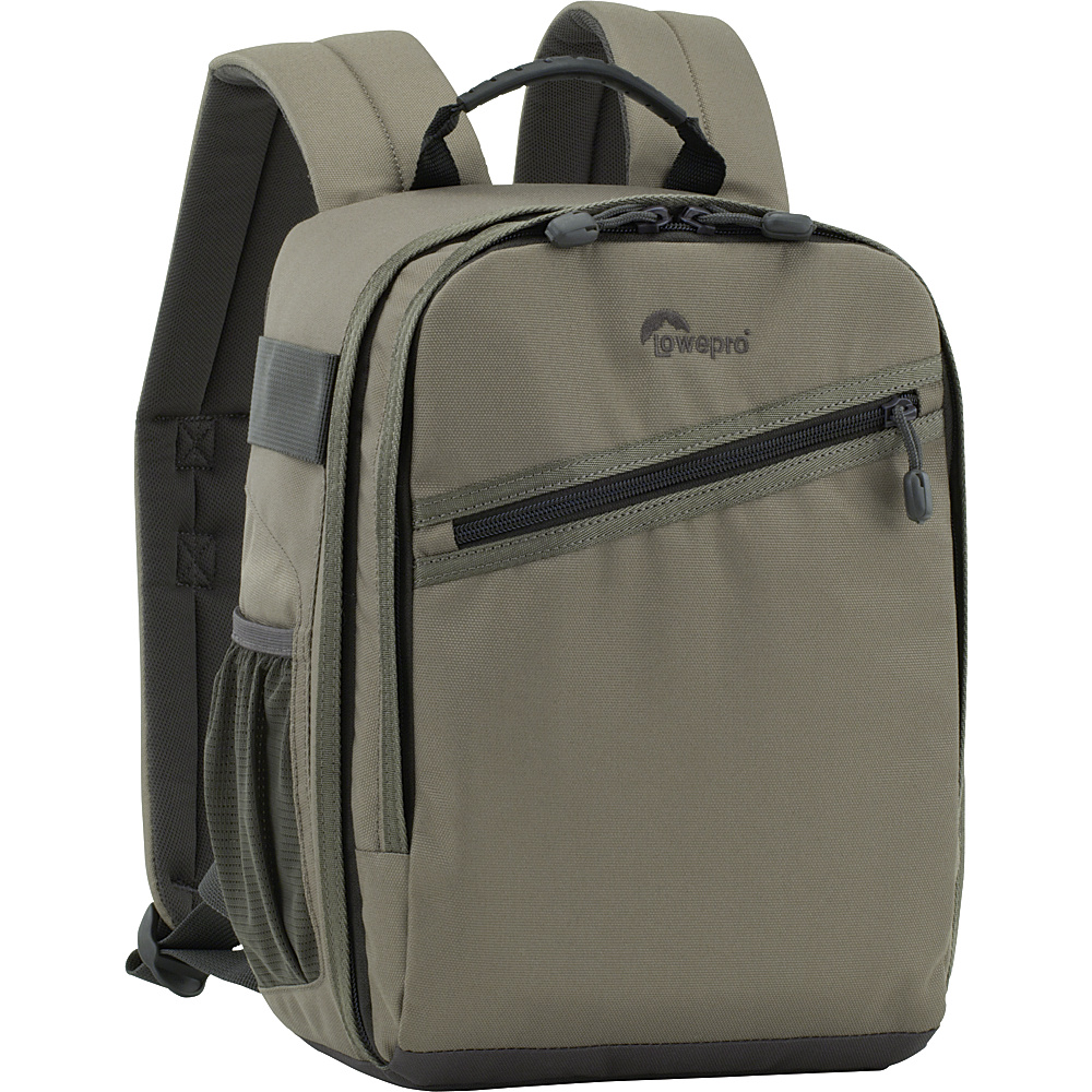 Lowepro Photo Traveler 150 Mica Lowepro Camera Accessories