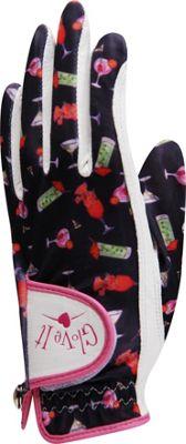 Glove It 19th Hole Glove 19th Hole Left Hand Medium - Glove It Sports Accessories