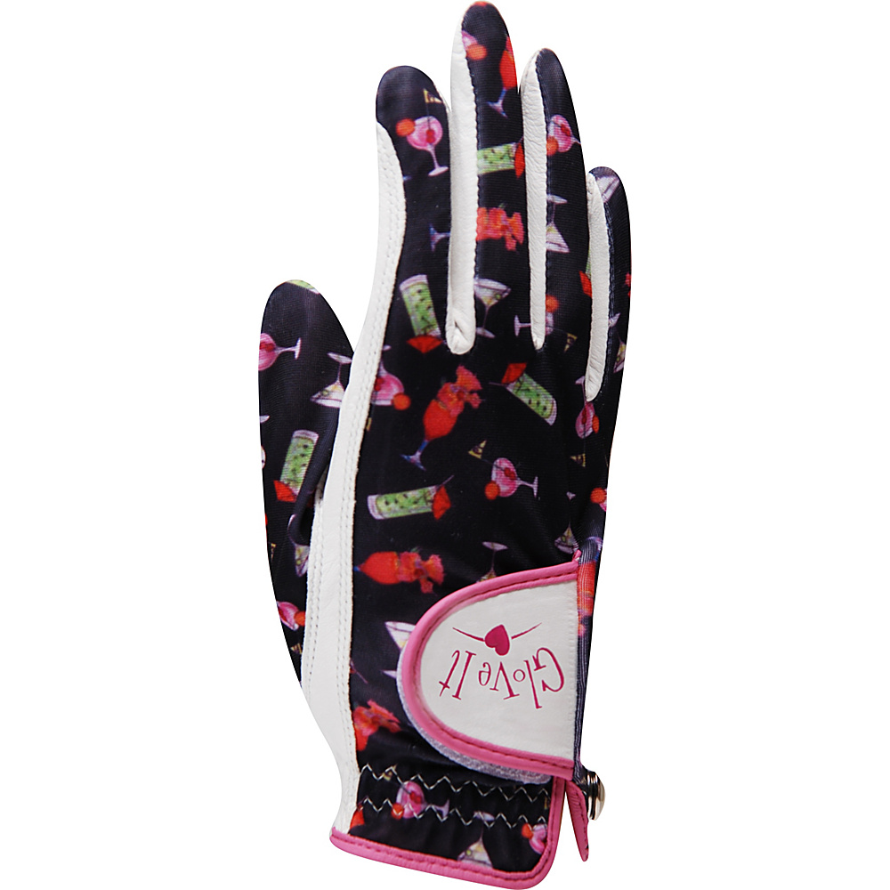 Glove It 19th Hole Glove 19th Hole Right Hand Large - Glove It Golf Bags