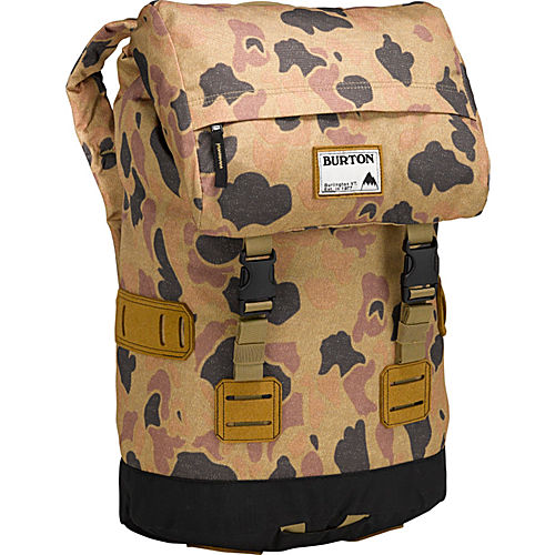 Duck Hunter Camo - $46.99