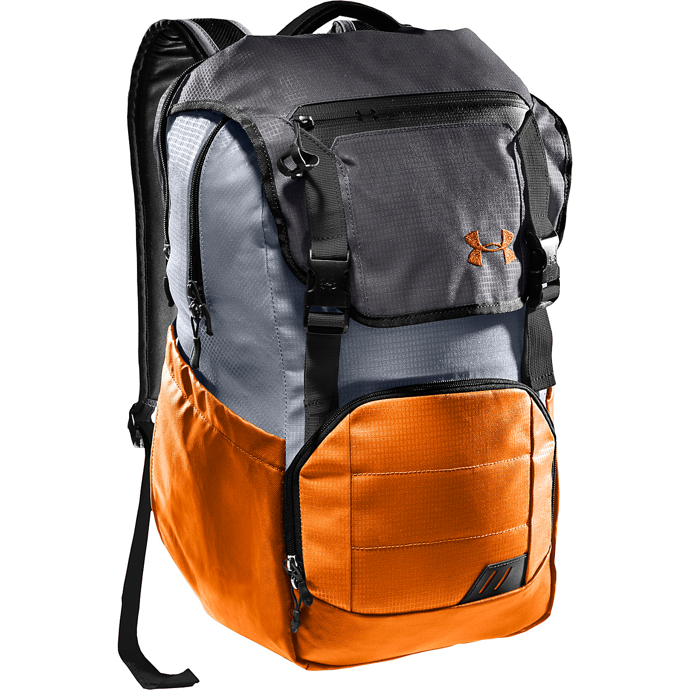 a3cc43da79 Under Armour Ruckus Backpack on PopScreen