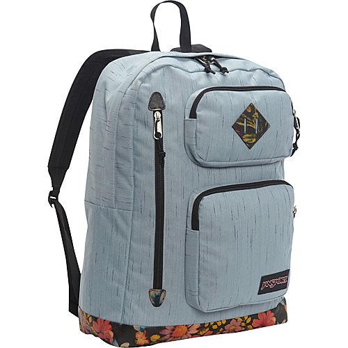 Gym Bag Jansport: JanSport Houston Backpack