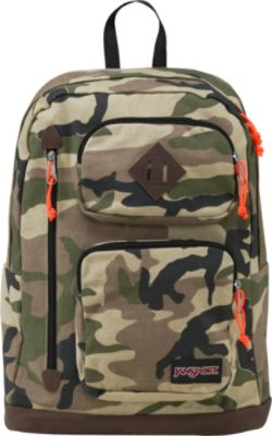 Jansport Backpacks On Sale MlMRN0HV