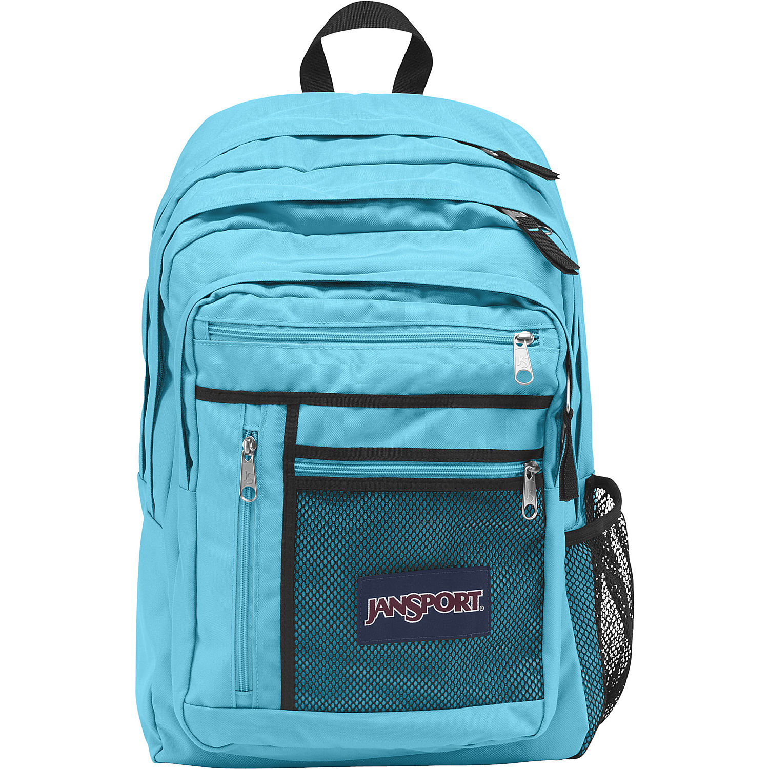 Pretty Jansport Backpacks Crazy Backpacks