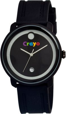 Crayo Fresh Black - Crayo Watches