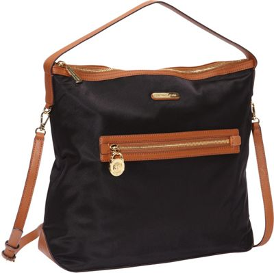 Kempton Large Shoulder Bag 91