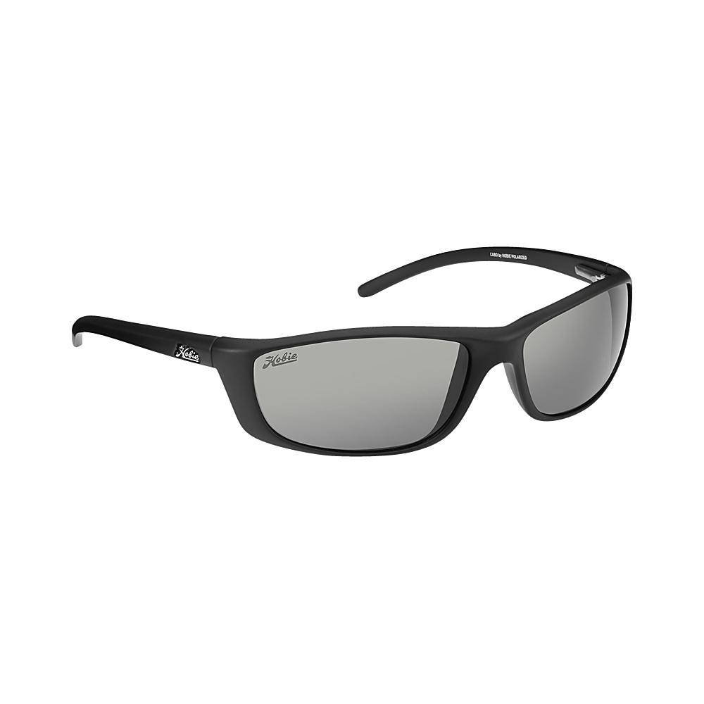 5350ce9d262 Hobie Eyewear Baja Sunglasses - Bitterroot Public Library