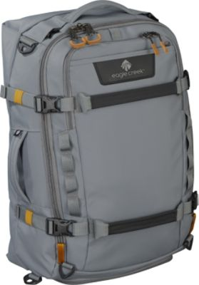 Carry On Travel Backpack O3wAXGma